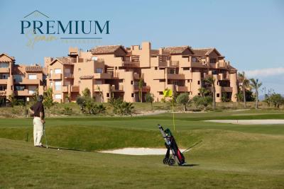 Mar-Menor-Golf-Resort-by-Premium-Spain-Properties-2