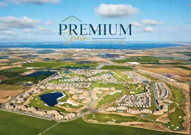 Mar-Menor-Golf-Resort-by-Premium-Spain-Properties-1
