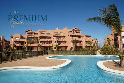 Mar-Menor-Golf-Resort-by-Premium-Spain-Properties-4