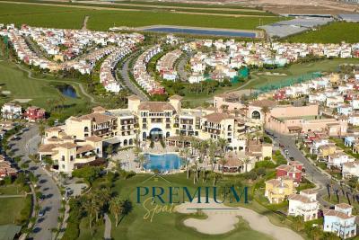 Mar-Menor-Golf-Resort-by-Premium-Spain-Properties-5