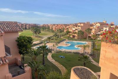 Mar-Menor-Golf-Resort-by-Premium-Spain-Properties-6