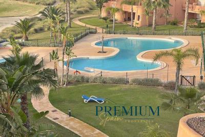 Mar-Menor-Golf-Resort-by-Premium-Spain-Properties-7