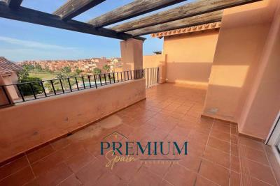 Mar-Menor-Golf-Resort-by-Premium-Spain-Properties-8