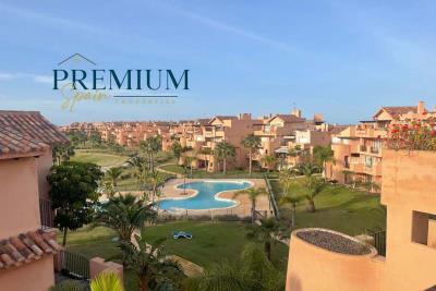 Mar-Menor-Golf-Resort-by-Premium-Spain-Properties-13