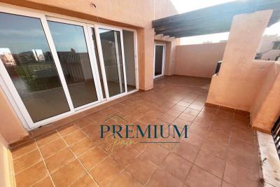 Mar-Menor-Golf-Resort-by-Premium-Spain-Properties-12