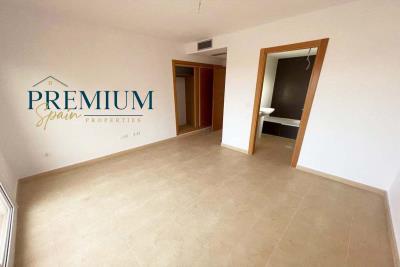 Mar-Menor-Golf-Resort-by-Premium-Spain-Properties-14