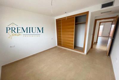 Mar-Menor-Golf-Resort-by-Premium-Spain-Properties-18