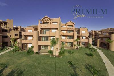 Mar-Menor-Golf-Resort-by-Premium-Spain-Properties-21
