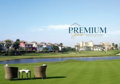 Mar-Menor-Golf-Resort-by-Premium-Spain-Properties-22
