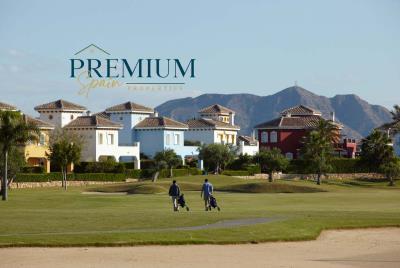 Mar-Menor-Golf-Resort-by-Premium-Spain-Properties-23