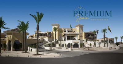 Mar-Menor-Golf-Resort-by-Premium-Spain-Properties-24