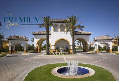 Mar-Menor-Golf-Resort-by-Premium-Spain-Properties-25