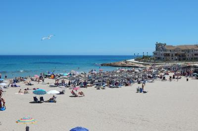 Costa-Blanca-Images-Premium-Spain-Properties-9