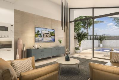 Semi-Detached-Villa-Peara-by-Premium-Spain-Properties-3
