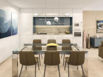 Semi-Detached-Villa-Peara-by-Premium-Spain-Properties-4
