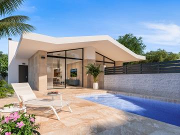 Semi-Detached-Villa-Peara-by-Premium-Spain-Properties-1