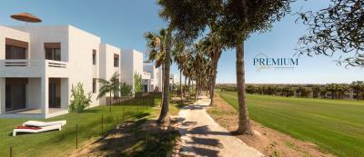 Los-lagos-La-Finca-by-Premium-Spain-Properties-2