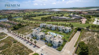 Los-lagos-La-Finca-by-Premium-Spain-Properties-1A