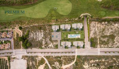 Los-lagos-La-Finca-by-Premium-Spain-Properties-4