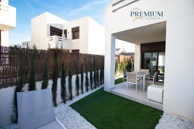 Los-lagos-La-Finca-by-Premium-Spain-Properties-5