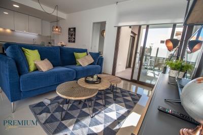 Los-lagos-La-Finca-by-Premium-Spain-Properties-7