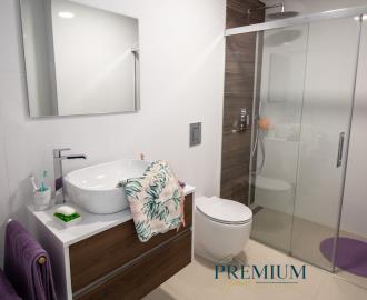 Los-lagos-La-Finca-by-Premium-Spain-Properties-16