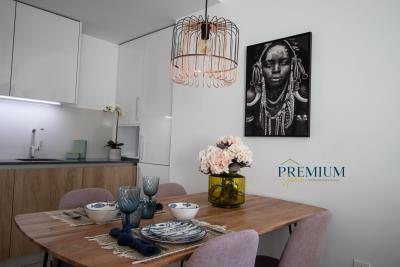 Los-lagos-La-Finca-by-Premium-Spain-Properties-21