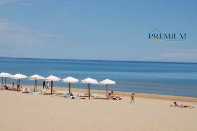 z-La-Finca-Golf-Resort-by-Premium-Spain-Properties-1