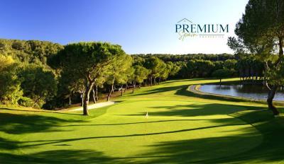 z-La-Finca-Golf-Resort-by-Premium-Spain-Properties-3