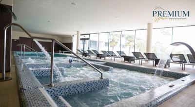 z-La-Finca-Golf-Resort-by-Premium-Spain-Properties-5