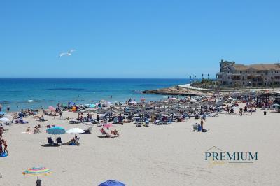 z-La-Finca-Golf-Resort-by-Premium-Spain-Properties-7