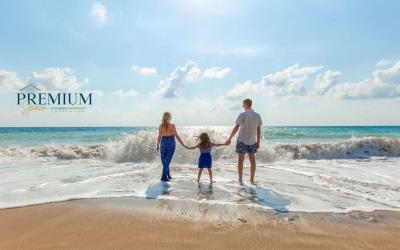 z-La-Finca-Golf-Resort-by-Premium-Spain-Properties-8