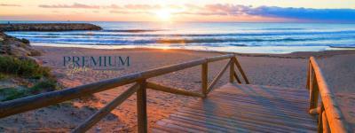 z-La-Finca-Golf-Resort-by-Premium-Spain-Properties-10