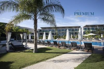 z-La-Finca-Golf-Resort-by-Premium-Spain-Properties-9