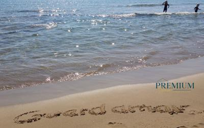 z-La-Finca-Golf-Resort-by-Premium-Spain-Properties-11
