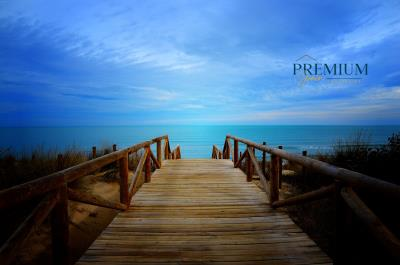 z-La-Finca-Golf-Resort-by-Premium-Spain-Properties-12
