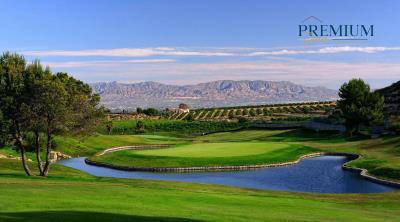 z-La-Finca-Golf-Resort-by-Premium-Spain-Properties-13