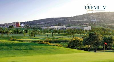 z-La-Finca-Golf-Resort-by-Premium-Spain-Properties-15