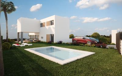 Villa-Dinant-La-Finca-Golf-Resort-by-Premium-Spain-Properties-2