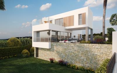 Villa-Dinant-La-Finca-Golf-Resort-by-Premium-Spain-Properties-1