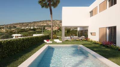 Villa-Dinant-La-Finca-Golf-Resort-by-Premium-Spain-Properties-4