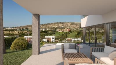Villa-Dinant-La-Finca-Golf-Resort-by-Premium-Spain-Properties-3