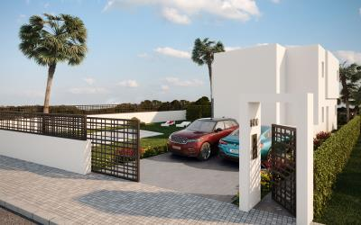 Villa-Dinant-La-Finca-Golf-Resort-by-Premium-Spain-Properties-6