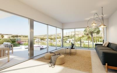 Villa-Dinant-La-Finca-Golf-Resort-by-Premium-Spain-Properties-5