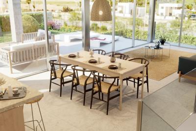 Villa-Dinant-La-Finca-Golf-Resort-by-Premium-Spain-Properties-9