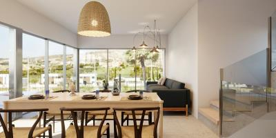 Villa-Dinant-La-Finca-Golf-Resort-by-Premium-Spain-Properties-10