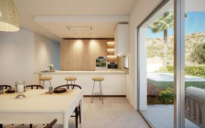 Villa-Dinant-La-Finca-Golf-Resort-by-Premium-Spain-Properties-11