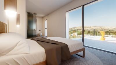 Villa-Dinant-La-Finca-Golf-Resort-by-Premium-Spain-Properties-12