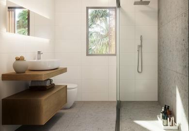 Villa-Dinant-La-Finca-Golf-Resort-by-Premium-Spain-Properties-15