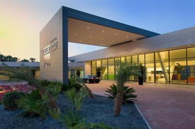 Villa-Dinant-La-Finca-Golf-Resort-by-Premium-Spain-Properties-16